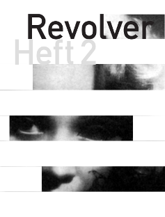 Revolver_heft2_237px
