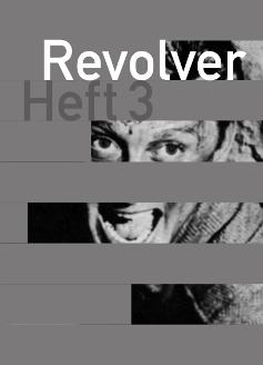 revolver_heft3_237px