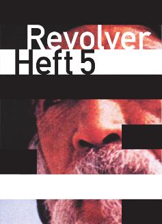 revolver_heft5_237px