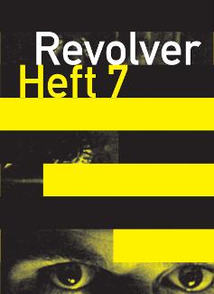 revolver_heft7_237