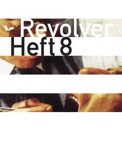 revolver_heft8_237px