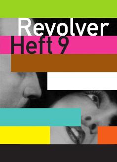 revolver_heft9_237px