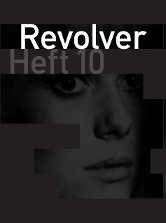 revolver_heft10_237px