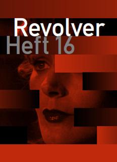 revolver_heft16