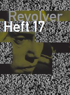 revolver_heft17_237px
