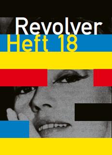revolver_heft18