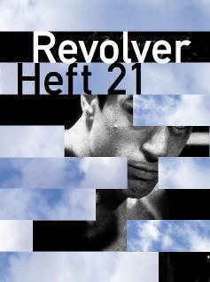 revolver_heft21_237px