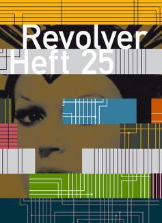 revolver_heft25_237px