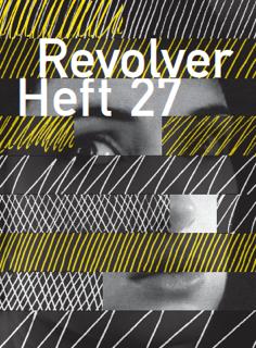 revolver_heft27