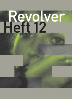Revolver_Cover_12_237px