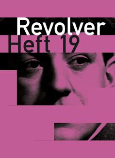 Revolver_Cover_19_237px