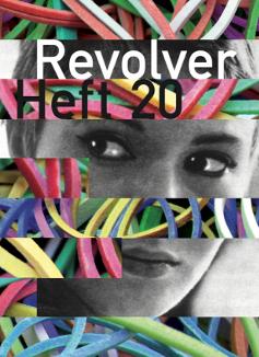 Revolver_Cover_20_237