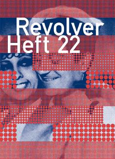 Revolver_Cover_22_237px