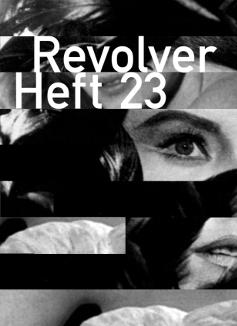 Revolver_Cover_23_237