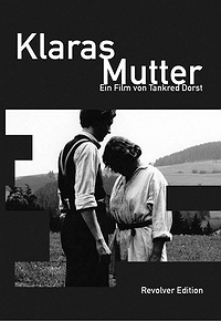 klaras-mutter_cover.jpg.200x290_q95_box-6,0,698,1005_crop_detail_upscale