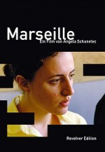 Marseille Cover.jpg.200x290 Q95 Box 2,0,460,665 Crop Detail Upscale