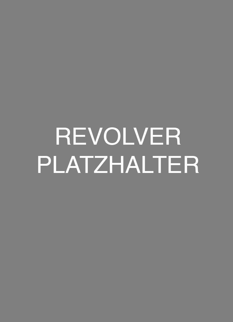 Revolver Platzhalter