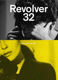 revolver-32-cover_237px