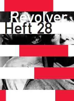 revolver_heft28_237px