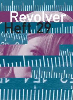 revolver_heft29_237px