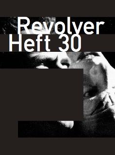 revolver_heft30_237px