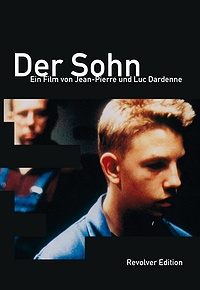Der Sohn Cover.jpg.200x290 Q95 Box 14,0,1564,2241 Crop Detail Upscale