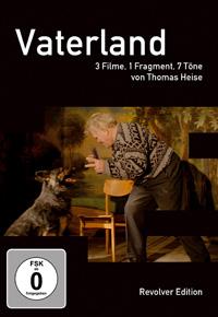 vaterland_cover_jpg