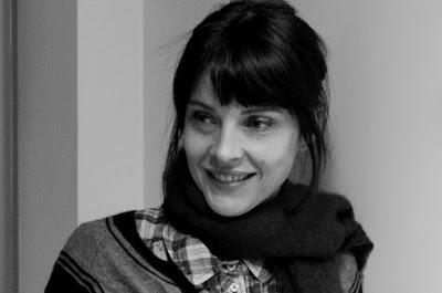 REVOLVER LIVE! (48): AXELLE ROPERT – DAS IDEAL KLASSISCHER FILMKUNST