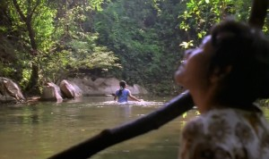 BLISSFULLY_YOURS_A_WEERASETHAKUL_2